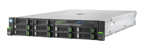 ALLBS Dedicated Server M